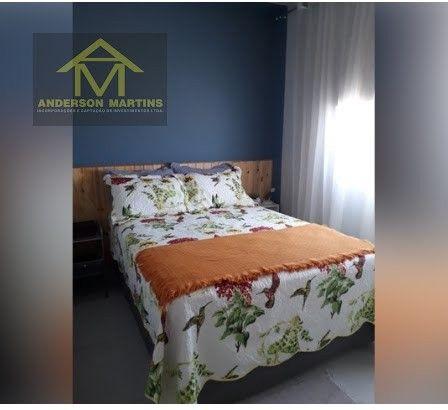 Apartamento em Praia das Gaivotas - Vila Velha, ES - Foto 5