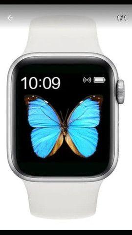 Smartwatch novas melhores preços - Foto 2