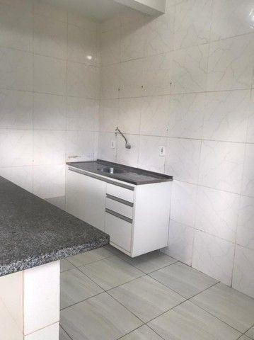 Ótimo apartamento localizado no Loteamento Novo Horizonte. - Foto 15