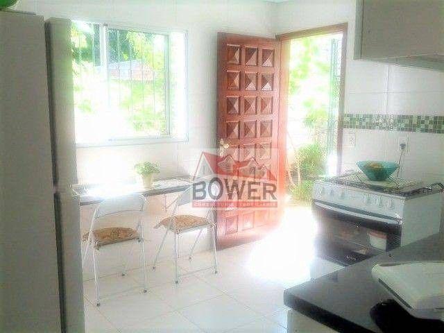 Casa com 3 dormitórios à venda, 220 m² por R$ 577.500,00 - Serra Grande - Niterói/RJ - Foto 5