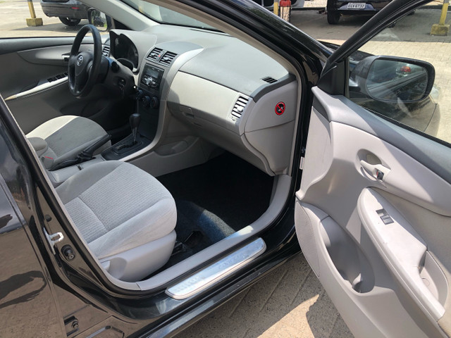 Corolla 1.8 automático  - Foto 7