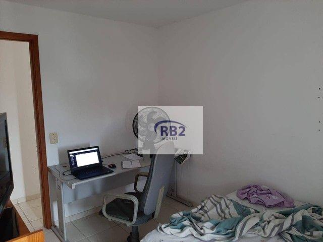 Apartamento com 3 dormitórios à venda, 79 m² por R$ 370.000,00 - Centro - Niterói/RJ - Foto 20