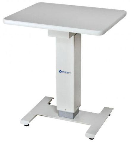 Mesa para consultório