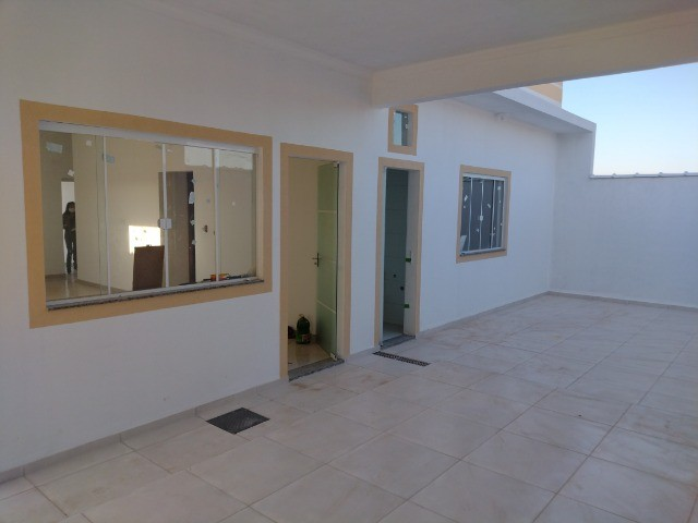 Vende-se casa em Carlópolis  - Foto 11