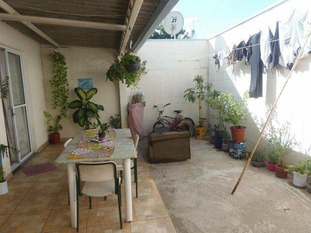 05 - Casa em Eldorado (Parcelado) - Foto 13