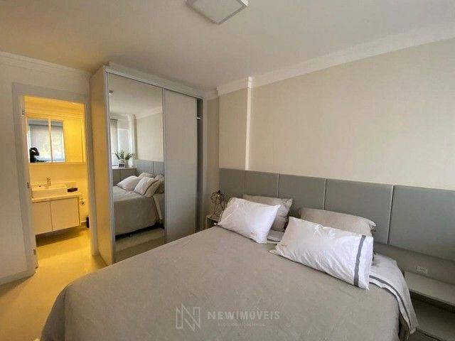 Apartamento Novo com 2 Dormitórios em Balneário Camboriú - Foto 5
