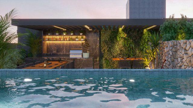 Lançamento Apartamentos 2 e 3 Quartos no Jardim Oceania  - Foto 7