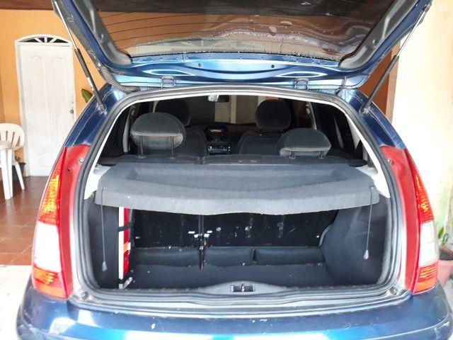 Carro Citroen C3 c/ emplacamento Mercosul - Foto 5