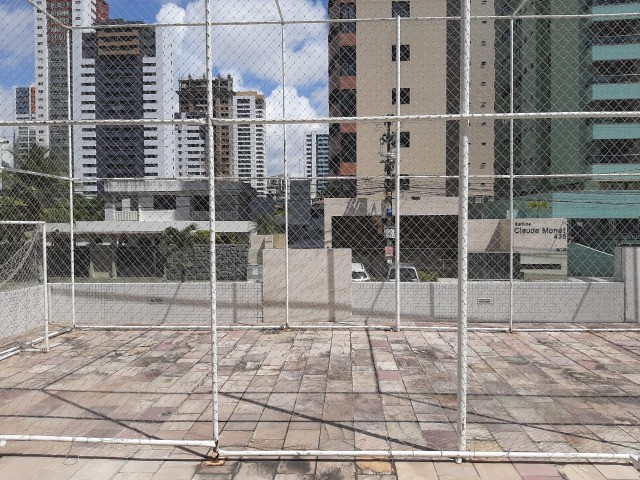 Edifício Emilton Amaral - Foto 3
