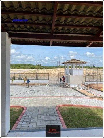 Loteamento Mirante do Iguape - O Melhor Investimento Para Você !!! - Foto 14