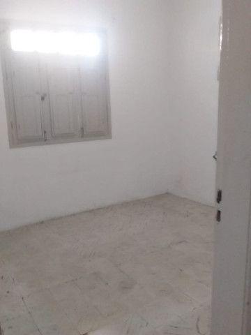 Apartamento no Cordeiro - Foto 3