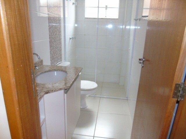 Apartamento em Ibiporã c/ 2 dormitórios aluga - Foto 8