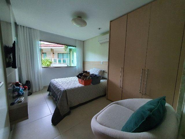 Casa de Extrema Qualidade em Aldeia   Oficial Aldeia Imóveis - Foto 17