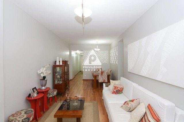 Apartamento à venda, 3 quartos, Copacabana - RIO DE JANEIRO/RJ - Foto 9