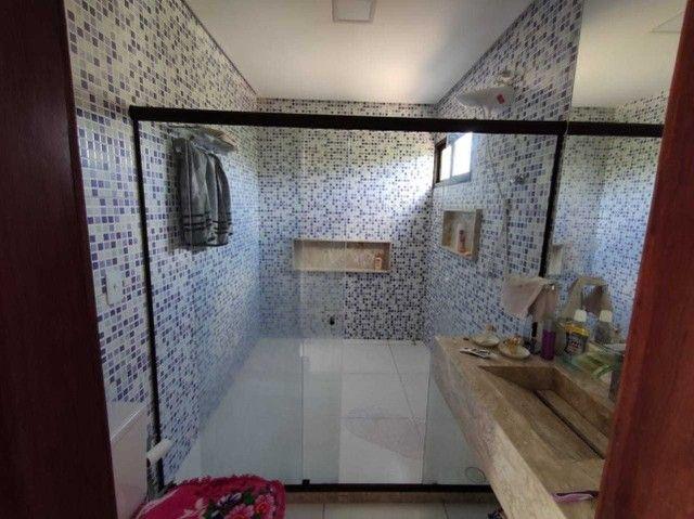 Casa em Condomínio Ref. GM-0204 - Foto 17