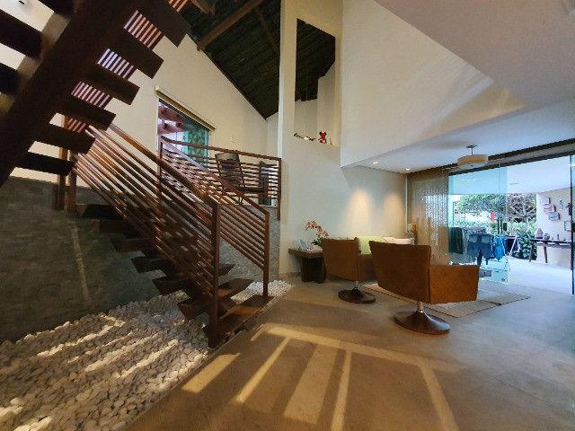 Casa de Extrema Qualidade em Aldeia   Oficial Aldeia Imóveis - Foto 9