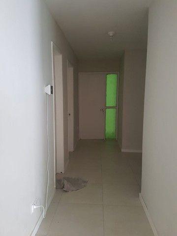Casa em Piedade ! - Foto 17