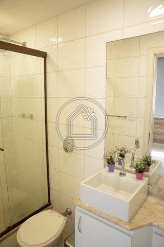 Apartamento à venda com 3 dormitórios em Leblon, Rio de janeiro cod:901107 - Foto 20