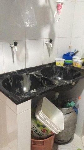 R$500 mil apartamento Edificio Odilardo Barbosa Barão do Rio Branco o Canal financiável - Foto 20