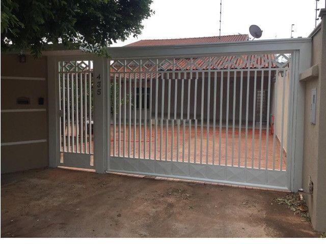 Linda Casa Coronel Antonino Área Total 420 M² - Foto 7