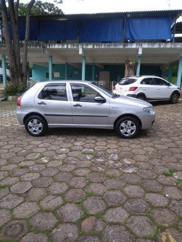 Fiat Palio economy celebration - Foto 5