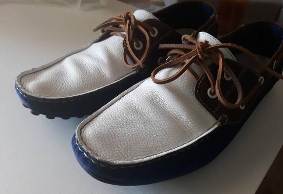 1c56ddb41b Roupas e calçados Masculinos - Jundiaí