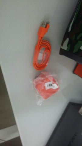 JBL Charge3 Limitada