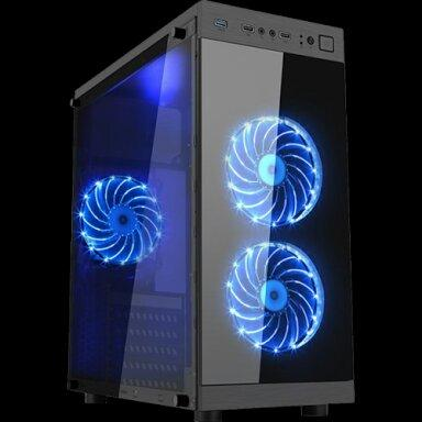 Compro pc ou notebook gamer