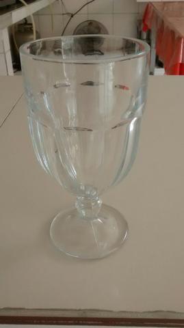 Taça milkshak 470 ml