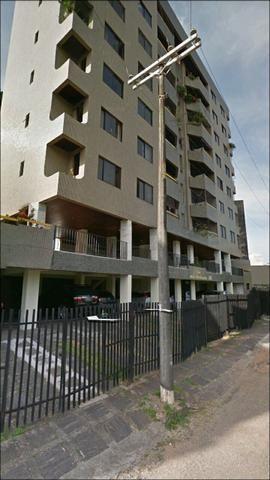 Apartamento 3/4- Na Ladeira do Acupe