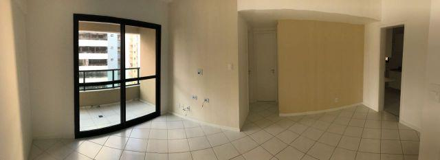 Apartamento 2/4 na Pituba