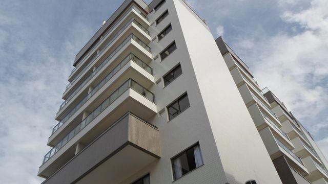 Liberty Apartamento 2 e 3 Quartos no Méier