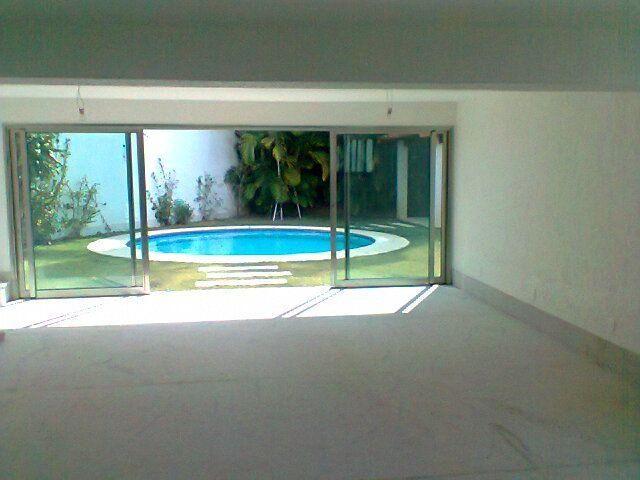 Casa exclusiva ,com 600 M ²no Bairro Belvedere - Foto 17