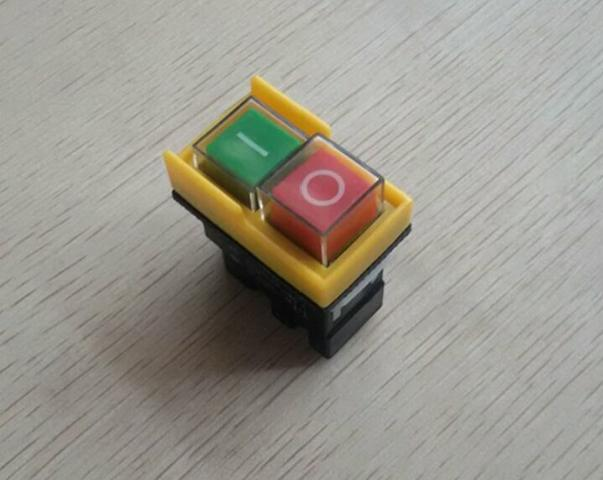 Botão Máquina Profissional de Suco de Laranja