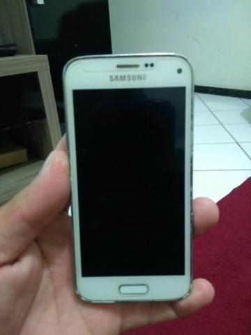 Samsung S5 mini LINHARES