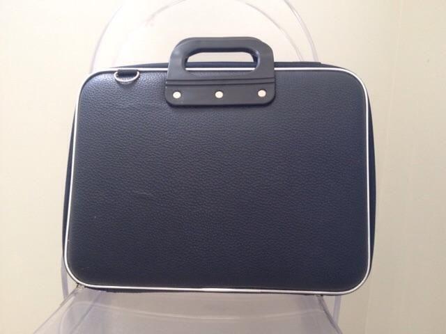 Capa para notebook 14'