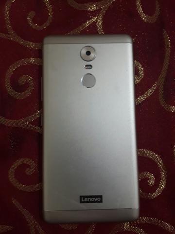 Lenovo K6 PLUS