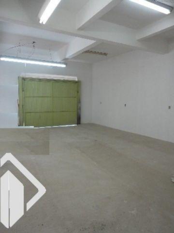 Prédio inteiro para alugar em Centro, Novo hamburgo cod:228341 - Foto 7