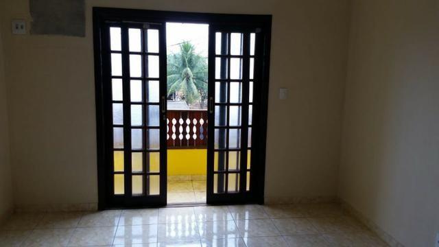 Casa 2 Quartos - Itaguaí - Foto 3