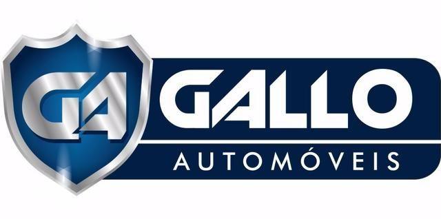 Gm - Chevrolet Onix Apenas 9.000 KM - Parcele Sua Entrada em Até 12X - Venha Nos Conhecer