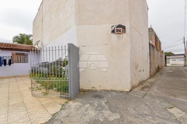 Terreno à venda em Capão da imbuia, Curitiba cod:148112 - Foto 13