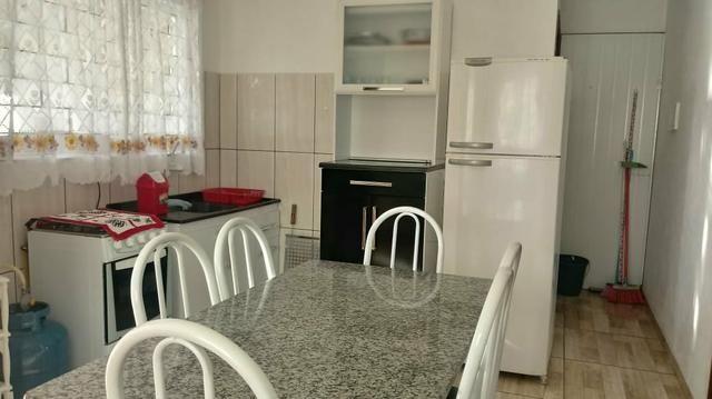 Casa no litoral do Paraná para alugar - Foto 10
