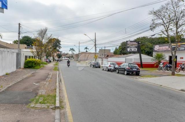 Terreno à venda em Capão da imbuia, Curitiba cod:148112 - Foto 5
