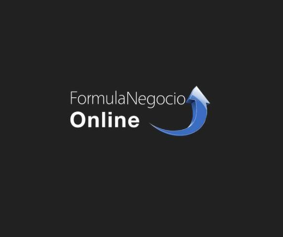 Curso Completo para criar o seu negócio online e vender 5 vezes mais