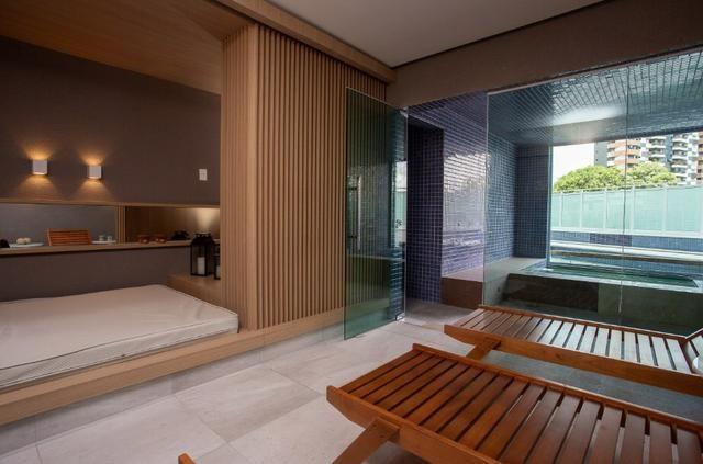 Grand Maison / apartamento / 315 m2 - Foto 4