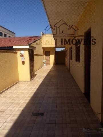 Apartamento para alugar com 1 dormitórios em Monte alegre, Ribeirão preto cod:10431 - Foto 5