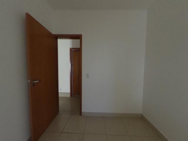 Casa para alugar com 2 dormitórios em Chácaras anhangüera, Goiânia cod:25365 - Foto 11