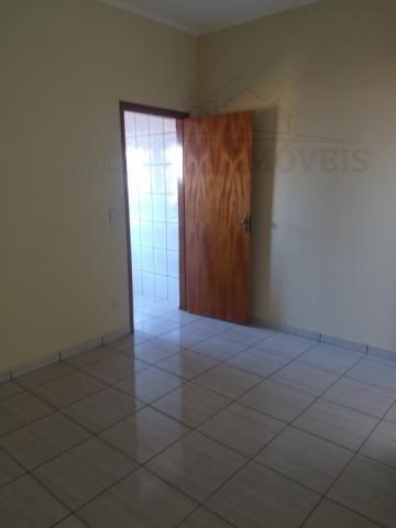 Apartamento para alugar com 1 dormitórios em Monte alegre, Ribeirão preto cod:10418 - Foto 6
