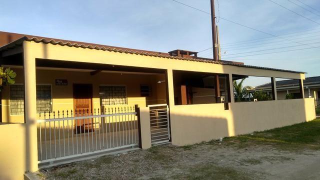 Casa no litoral do Paraná para alugar - Foto 14