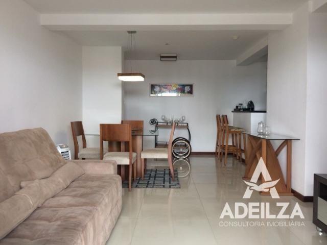Apartamento à venda com 1 dormitórios em Santa mônica, Feira de santana cod:AP00026 - Foto 7